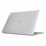 "Apple MacBook Air 13"" (2018) Laut Huex Series Case - Frost"