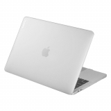 "Apple MacBook Pro 13"" (2016-2017)  Laut Huex Series Case - Frost"