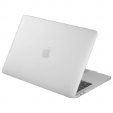 "Apple MacBook Pro 15"" (2016-2017) Laut Huex Series Case - Frost"