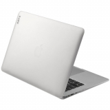 "Apple MacBook Air 13"" Laut Huex Series Case - Frost"