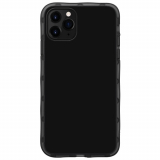 Apple iPhone 12/12 Pro Laut Crystal Matter Tinted Series Case - Stealth