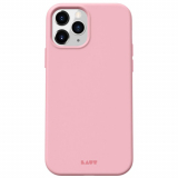 Apple iPhone 12 Pro Max Laut Huex Pastels Series Case - Candy