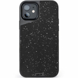 Apple iPhone 12 mini Mous Limitless 3.0 Series Case - Speckled Leather