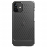 Apple iPhone 12 mini [U] by UAG Lucent Case - Ice