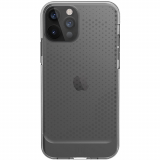Apple iPhone 12 Pro Max [U] by UAG Lucent Case - Ice