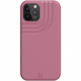 Apple iPhone 12 Pro Max [U] by UAG Anchor Case - Dusty Rose