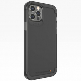 Apple iPhone 12 Pro Max Gear4 Wembley Palette Case - Smoke
