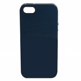 Apple iPhone 5/5s/SE Sonix Inlay Case - Slate/Black