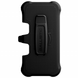 Apple iPhone 6/6s Ballistic TJ Maxx Replacement Holster (bulk packaging)