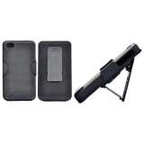 Apple iPhone 4/4s Holster Shield Combo