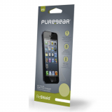 Apple iPhone 5/5s/5c/SE Pure Gear ReShield Screen Protector - HD