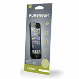 Apple iPhone 4/4s Pure Gear ReShield Screen Protector - Satin