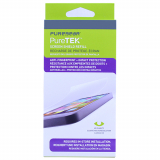Apple iPhone 4/4s Pure Gear PureTek Roll On Screen Protector - AntiFingerprint Refill