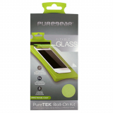 Apple iPhone 6/6s PureGear PureTek Roll On Screen Protector - Glass Retail Ready