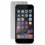 Apple iPhone 6 Trident Athena Screen Protector - Privacy Tempered Glass
