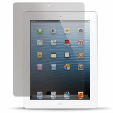 Apple iPad 2/3/4 Trident Athena Screen Protector - Privacy Tempered Glass