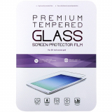 Apple iPad 2/3/4 Screen Protector - Tempered Glass