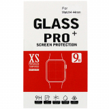 Apple Watch Screen Protector - 44mm Tempered Glass