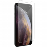 Apple iPhone 11 Pro Max iFrogz Glass Defense Screen Protector - Tempered Glass