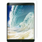 Apple iPad Pro 10.5 Invisible Shield Glass+ VisionGuard Screen Protector Tempered Glass