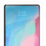 **PREORDER**Apple iPad Pro 11 Invisible Shield Glass+ Screen Protector - Tempered Glass