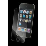 Apple iPod Touch 4th Generation Zagg Screen Protector - Screen Only