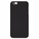 Apple iPhone 6 Plus/6s Plus TPU Shield - Black
