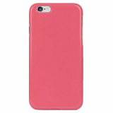 Apple iPhone 6 Plus/6s Plus TPU Shield - Hot Pink
