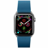 **NEW**Apple Watch Band 42/44 Laut Active Series - Dark Teal