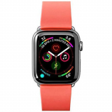 **NEW**Apple Watch Band 42/44 Laut Active Series - Coral