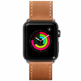 Apple Watch Band 38/40 Laut Safari Series - Tan