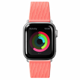 Apple Watch Band 42/44 Laut Active 2.0 Series - Coral