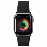 Apple Watch Band 38/40 Laut Active 2.0 Series - Black
