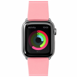 Apple Watch Band 42/44 Laut Pastels Series - Candy