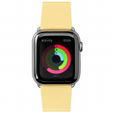 Apple Watch Band 42/44 Laut Pastels Series - Sherbet