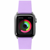 Apple Watch Band 38/40 Laut Pastels Series - Violet