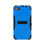 Blackberry Z10 Trident Aegis Series Case - Blue