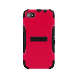Blackberry Z10 Trident Aegis Series Case - Red