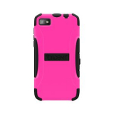 Blackberry Z10 Trident Aegis Series Case - Pink