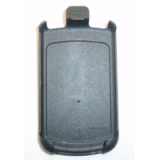Blackberry Tour/9630 Bold/9650 Standard Replacement Holster - Black