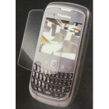 Blackberry 9350 Zagg Screen Protector - Screen Only