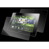 Blackberry Playbook Zagg invisibleSHIELD Screen Protector - Full Body