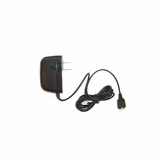 Casio G'zOne Boulder Standard AC Travel Charger