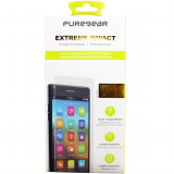 Apple iPhone XR PureGear PureTek Roll On Screen Protector Retail Ready - HD Impact