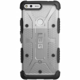 Google Pixel XL Urban Armor Gear Plasma Case (UAG) - Ice