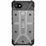 Google Pixel XL 2 Urban Armor Gear Plasma Case (UAG) - Ice (Clear)
