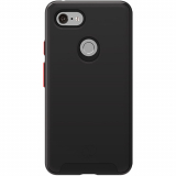 Google Pixel 3 XL Nimbus9 Cirrus 2 Series Case - Black
