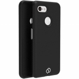 Google Pixel 3 Nimbus9 Latitude Series Case - Black