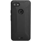 Google Pixel 3a XL Urban Armor Gear Scout Case (UAG) - Black