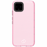 Google Pixel 4 Nimbus 9 Phantom 2 Series Case - Flamingo